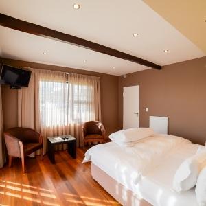 Swakopmund-Sands-Hotel-19