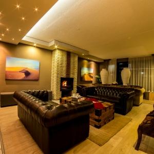 Swakopmund-Sands-Hotel-30
