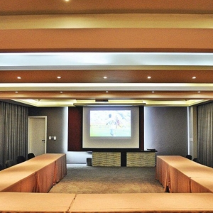 swakopmund-sands-hotel-conference-room-tab-slider