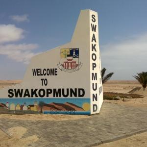 swakopmund_sands_hotel